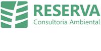 Reserva Consultoria